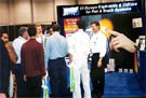 IMG Booth Photo